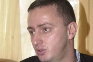 Darka Trifunovića Treba Kazniti za Negiranje Srebreničkog Genocida Potvrđenog of Međunarodnog Suda