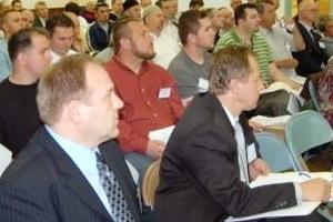 Pozivno Pismo KBSA za Vanrednu Skupštinu KBSA  u Grand Rapids
