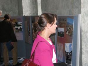 Izložba o Prijedorskom Genocidu u Američkom Kongresu
