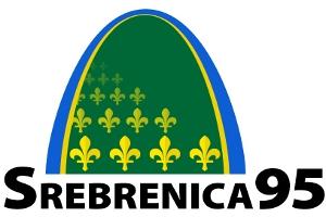 Otvorena Stranica Udruženja Preživjelih Srebreničkog Genocida