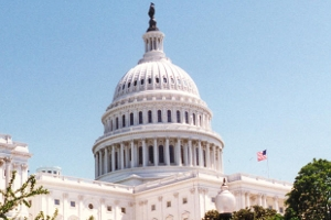 U.S. Congress passes House Resolution (H. Res. 171) on Bosnia and Herzegovina