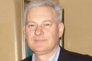 INTERVJU: Dževad Burić - Novi Član Koordinacije KBSA za Illinois