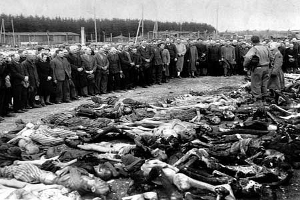 CNAB Condemns Holocaust and Genocide Denial by Bosnian Serb Delegates