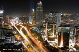 Delegacija Kongresa Bošnjaka Sjeverne Amerike (KBSA) u Posjeti Turskoj