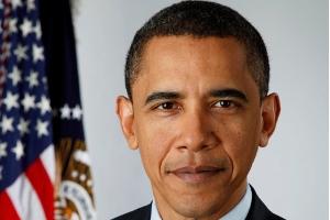 Pismo KBSA Predsjedniku SAD-a Barack H. Obama