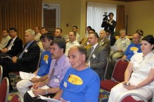 Program, Akcije i Smjernice Rada KBSA u Narednom Periodu