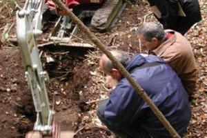 Identifikovano 5 žrtava masakra u Šadićima kod Vlasenice