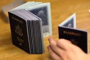 KBSA Pismo u Vezi Biometrijskih Pasoša