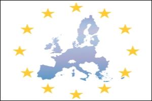 Pismo KBSA Europskoj Komisiji u vezi novog viznog režima