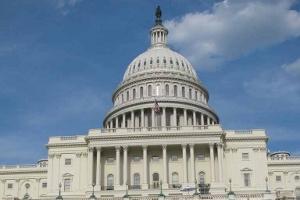 Pismo KBSA Članovima Kluba Prijatelja Bosne i Hercegovine u Američkom Kongresu