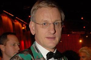 Carl Bildt Negira Pola Žrtava Srebreničkog Genocida
