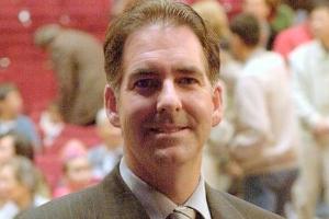 Član Parlamenta Kanade Brian Masse sponzor Rezolucije o genocidu u Srebrenici i BiH