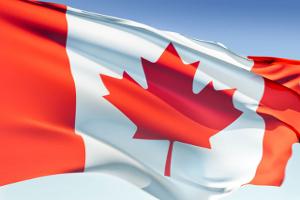 Zašto Kanada treba podržati rezoluciju o genocidu u Srebrenici i Bosni i Hercegovini?