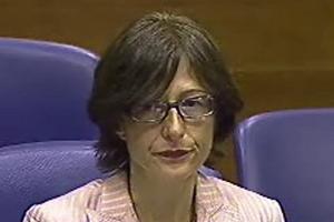Saopćenje IRGC i KBSA povodom sramne odluke Žalbenog vijeća MKSJ protiv Florence Hartmann
