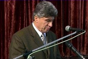 Oslobodite BiH gradjanina, Iliju Jurisica iz beogradskog zatvora u Srbiji