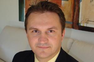 Intervju:  Haris Alibašić, predsjednik Upravnog Odbora KBSA
