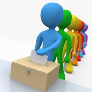 Pojednostavljen Vodic za Registraciju za Glasanje na Opcim Izborima u Bosni i Hercegovini 2010 iz Dijaspore