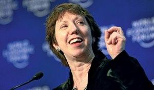 KBSA pozdravlja izjave Visoke Predstavnice za Vanjske Poslove EU Catherine Ashton u vezi situacije u BiH