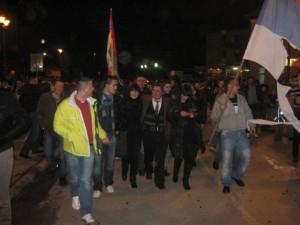 Nakon Haga, Mitar Vasiljević je izbirljiv za novo hapšenje