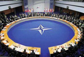NATO Primio BiH u Akcijski Plan za Članstvo