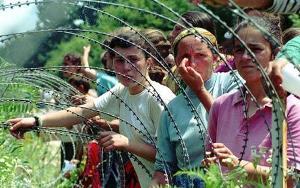 KBSA izražava razočarenje sa nedostacima srbijanske deklaracije o Srebrenici