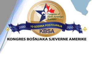 Čestitka KBSA povodom Dana Nezavisnosti Bosne i Hercegovine