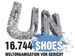 Projekat: UN na Stubu Srama