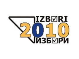Javni Poziv KBSA za Učešće na Izborima u BiH