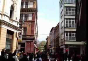 Dokle ce Bosna i Hercegovina da trpi ?