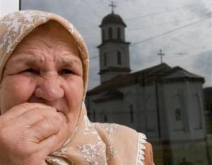 Pismo Kongresa Bosnjaka Sjeverne Amerike povodom napada na Fatu Orlovic
