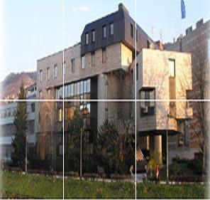 Otvoreno pismo liderima bosnjackih i probosanskih politickih stranaka