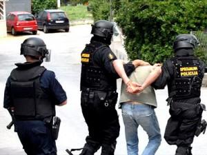 Saopćenje KBSA u vezi kršenja ljudskih prava Bošnjaka u Sandžaku