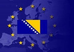 OTVORENI APEL STOTINU bosanskohercegovačkih intelektualaca za BiH