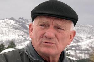 Press release regarding arrest of former general and Bosnian citizen Jovan Divjak