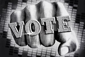 KBSA poziva Bošnjake u Kanadi da glasaju na predstojećim izborima u maju