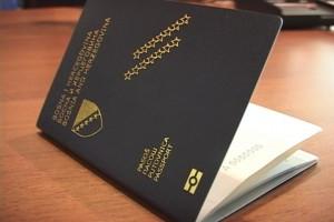 Konzularni Dani za građane BiH koji žive na širem području Atlante