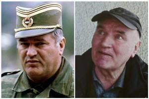 Sudac u slučaju Mladić u gužvi zbog termina 'genocid'