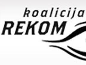 Joint letter regarding the initiative for REKOM