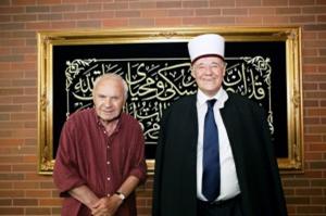 U Chicagu obiljezeni Dani sjecanja na Genocid u Srebrenici