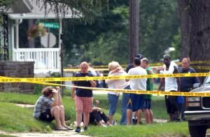 Koordinacija KBSA uputila pismo sućuti povodom tragedije u Grand Rapidsu