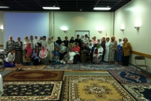 Udruženja žena spajaju Bošnjake sjeverne Amerike