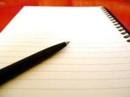 Konkurs za najbolji esej-Život bez predrasuda