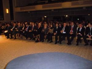 Konvencija KBSA: Usvojena Deklaracija Bosanskohercegovačke Dijaspore