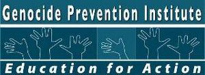 Osnovan Institut za Prevenciju Genocida
