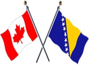 Bosnia_canada