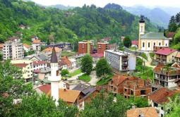 Podrška KBSA peticiji roditelja iz Srebrenice i zahtjev za promjenu obrazovnog plana