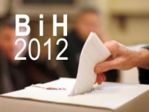 Prijavite se za lokalne izbore u Bosni i Hercegovini