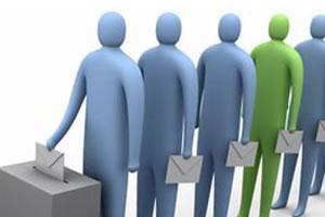 Protestno pismo u vezi diskriminatornih izbornih pravila za registraciju za državljane BiH u inostranstvu