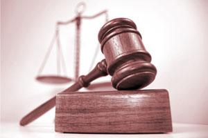 Saopćenje u vezi odluke Ustavnog Suda BiH o državnoj imovini