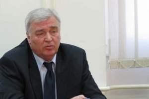 Protestno pismo u povodu dodjele nagrade Internacionalne lige humanista negatoru genocida Mirku Paviću